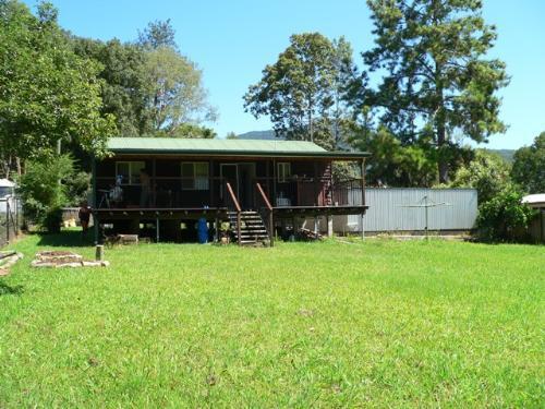 Property For Sale Tyalgum 2484 NSW 5