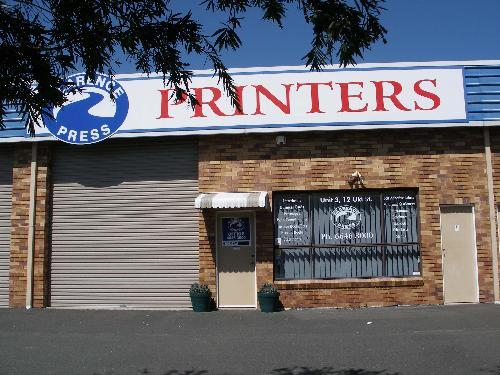 Private Business For Sale Yamba 2464 NSW 1