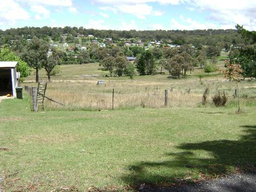 Property For Sale Walcha 2354 NSW 1
