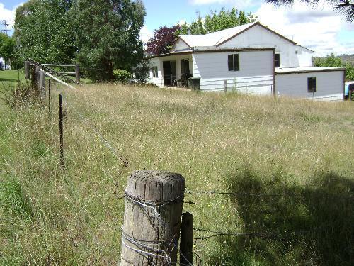 Property For Sale Walcha 2354 NSW 2