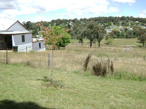 Property For Sale Walcha 2354 NSW 3