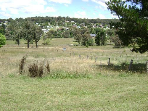Property For Sale Walcha 2354 NSW 4