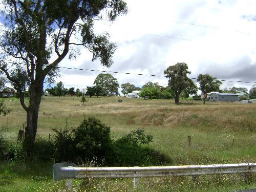 Property For Sale Walcha 2354 NSW 5