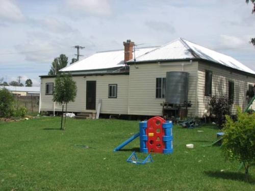 Property For Sale Quirindi 2343 NSW 2