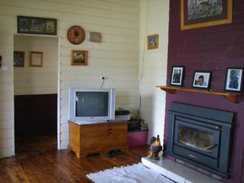 Property For Sale Quirindi 2343 NSW 5