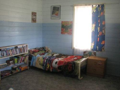 Property For Sale Quirindi 2343 NSW 7