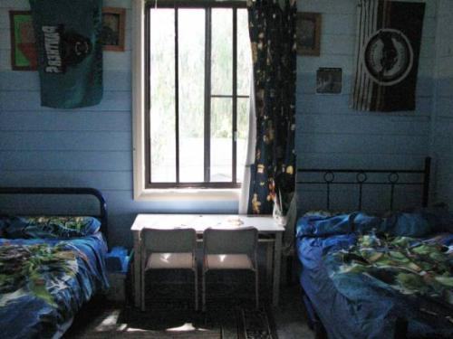 Property For Sale Quirindi 2343 NSW 8