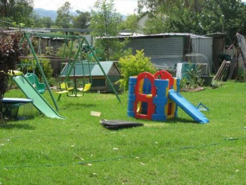 Property For Sale Quirindi 2343 NSW 10