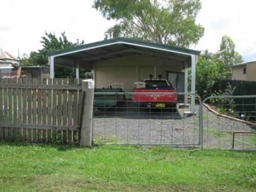 Property For Sale Quirindi 2343 NSW 11