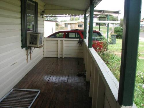 Property For Sale Quirindi 2343 NSW 12