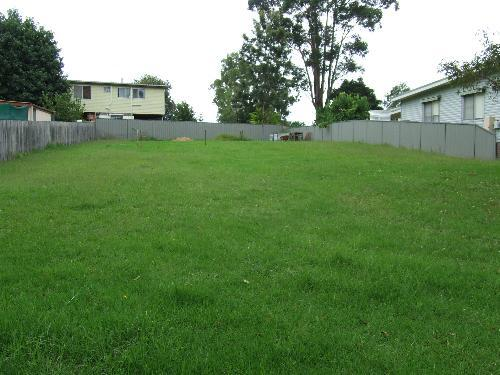 Property For Sold Lake Conjola 2539 NSW 2