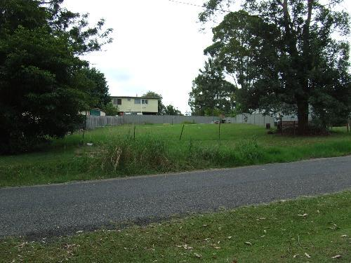 Property For Sold Lake Conjola 2539 NSW 3