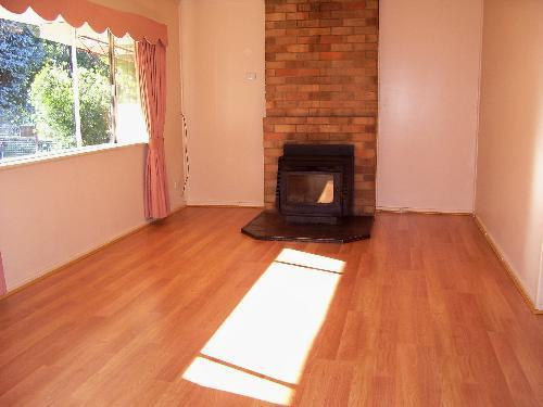 Property For Sold Tumbarumba 2653 NSW 2