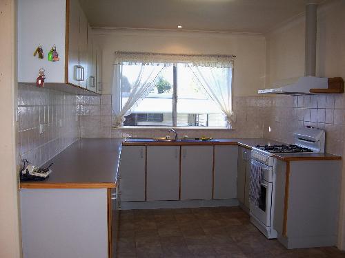 Property For Sold Tumbarumba 2653 NSW 3