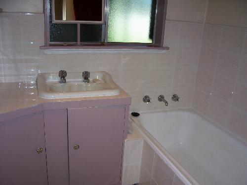 Property For Sold Tumbarumba 2653 NSW 4
