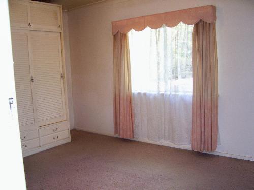 Property For Sold Tumbarumba 2653 NSW 5