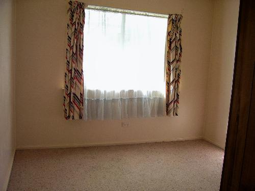 Property For Sold Tumbarumba 2653 NSW 6
