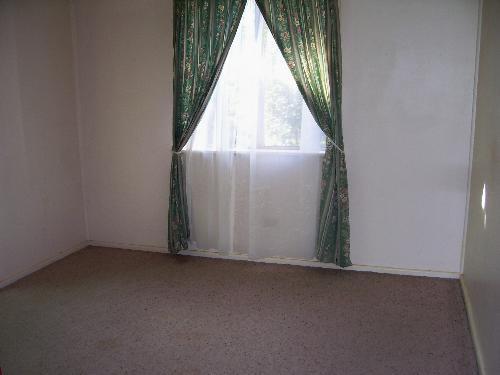 Property For Sold Tumbarumba 2653 NSW 7