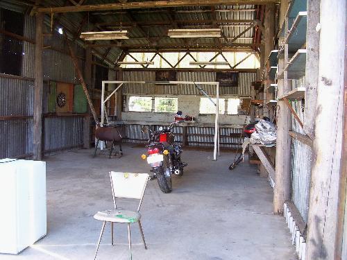 Property For Sold Tumbarumba 2653 NSW 8