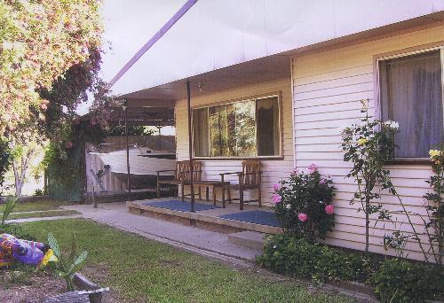 Property For Sold Tumbarumba 2653 NSW 9