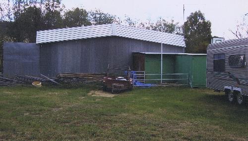 Property For Sold Tumbarumba 2653 NSW 10