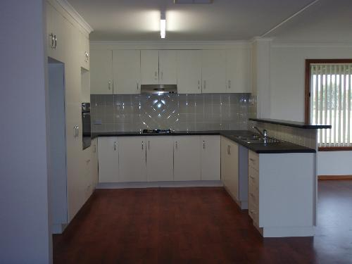 Property For Sold Cudal 2864 NSW 5