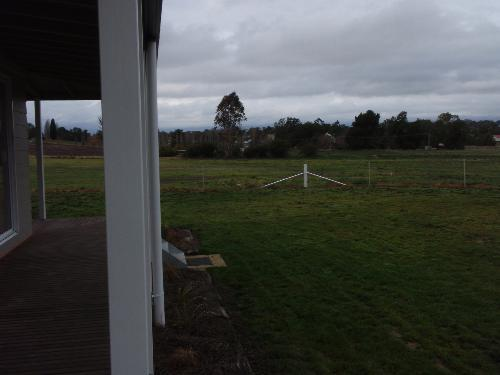 Property For Sold Cudal 2864 NSW 10