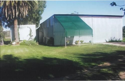 Property For Sold Wagga Wagga 2650 NSW 11