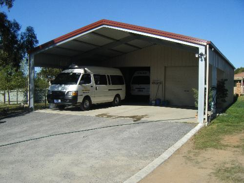 Private Business For Sale Harden 2587 NSW 6