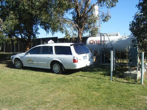 Private Business For Sale Harden 2587 NSW 7