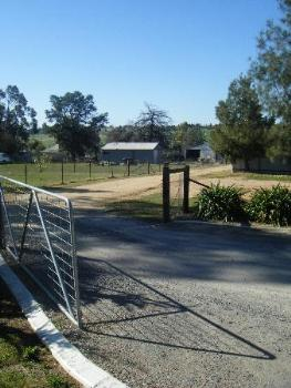 Private Business For Sale Harden 2587 NSW 8