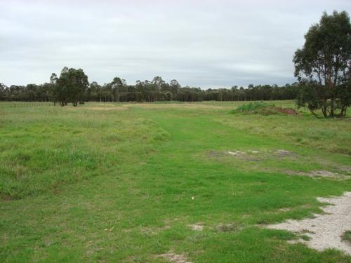 Private Commercial For Sale Prestons 2170 NSW 3