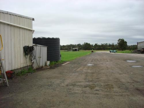 Private Commercial For Sale Prestons 2170 NSW 4
