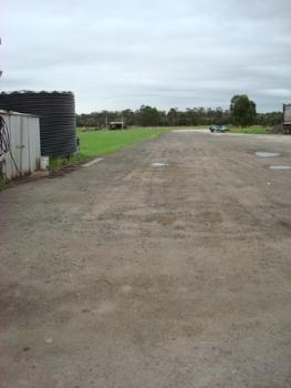 Private Commercial For Sale Prestons 2170 NSW 5