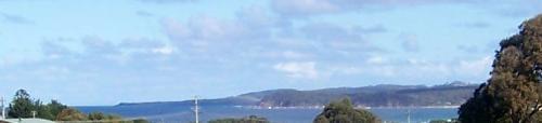 Bermagui 2546 NSW