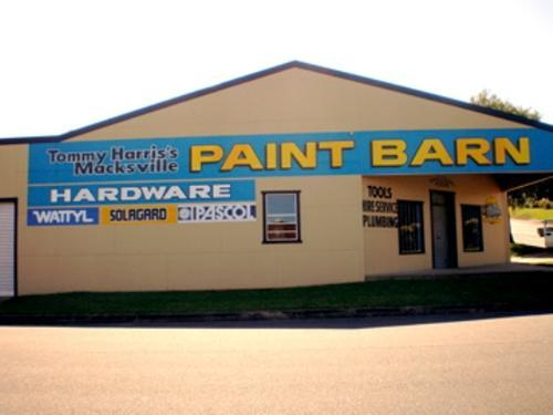 Private Commercial For Sale Macksville 2447 NSW 4