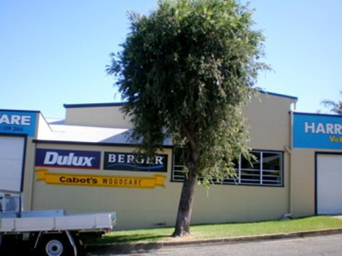 Private Commercial For Sale Macksville 2447 NSW 6