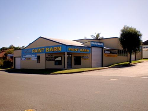 Private Commercial For Sale Macksville 2447 NSW 7