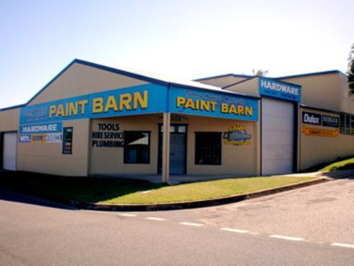 Private Commercial For Sale Macksville 2447 NSW 8