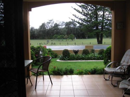 Property For Sale Kingscliff 2487 NSW 2