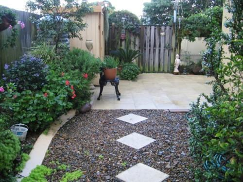 Property For Sale Kingscliff 2487 NSW 3