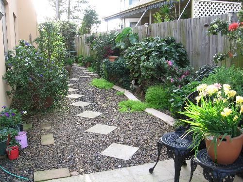 Property For Sale Kingscliff 2487 NSW 5