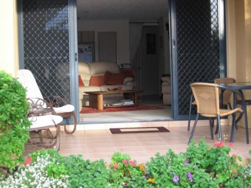 Property For Sale Kingscliff 2487 NSW 8