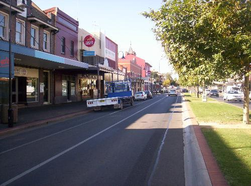 Private Business For Sold Wagga Wagga 2650 NSW 5