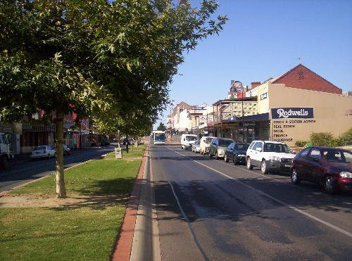 Private Business For Sold Wagga Wagga 2650 NSW 8
