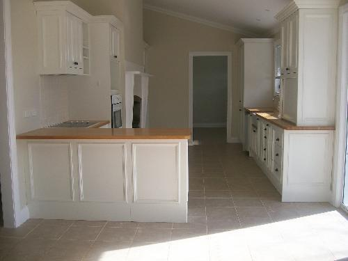 Property For Sale Bathurst 2795 NSW 2
