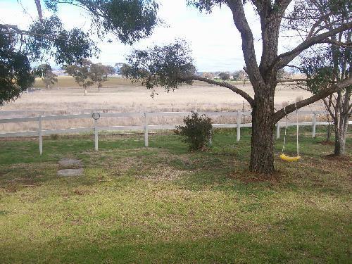 Property For Sale Bathurst 2795 NSW 7