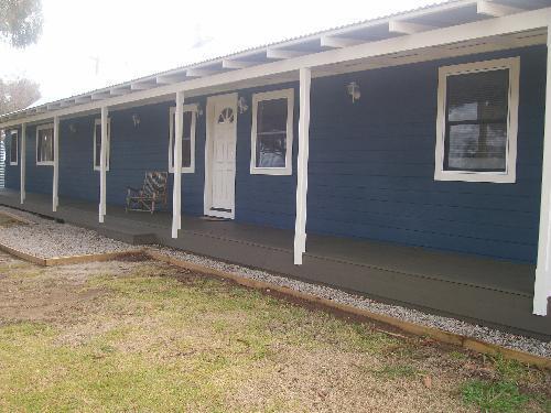Property For Sale Bathurst 2795 NSW 9