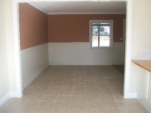 Property For Sale Bathurst 2795 NSW 10