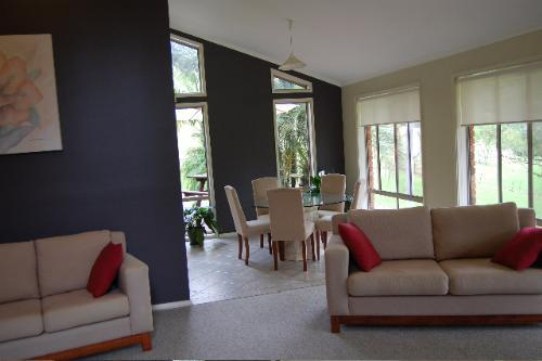 Property For Sold Matcham 2250 NSW 2